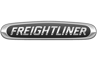 Chelsea PTO for Freightliner trucks