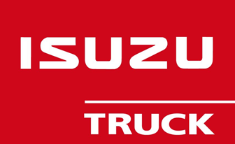 Chelsea PTO for Isuzu trucks