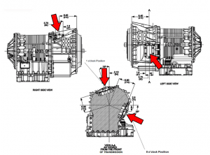 installation \u0026 operations guide \u2013 chelsea pto Parker Chelsea PTO Wiring Diagram